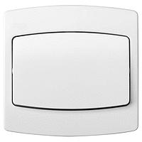 interrupteur classique tous les fournisseurs interrupteur prise en saillie interrupteur et. Black Bedroom Furniture Sets. Home Design Ideas