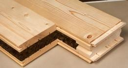 planchers les fournisseurs grossistes et fabricants sur hellopro. Black Bedroom Furniture Sets. Home Design Ideas