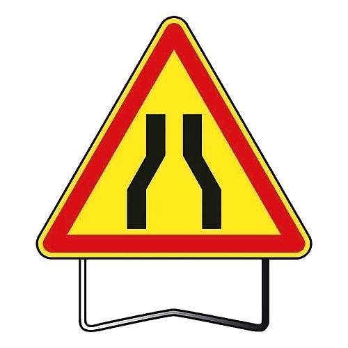 panneaux de signalisation routi re taliaplast achat vente de panneaux de signalisation. Black Bedroom Furniture Sets. Home Design Ideas