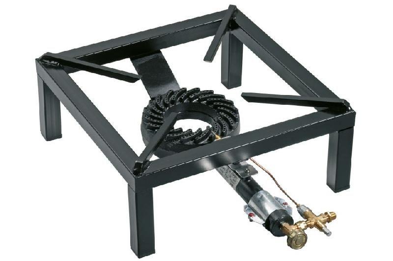 r chaud gaz en fonte tous les fournisseurs de r chaud gaz en fonte sont sur. Black Bedroom Furniture Sets. Home Design Ideas