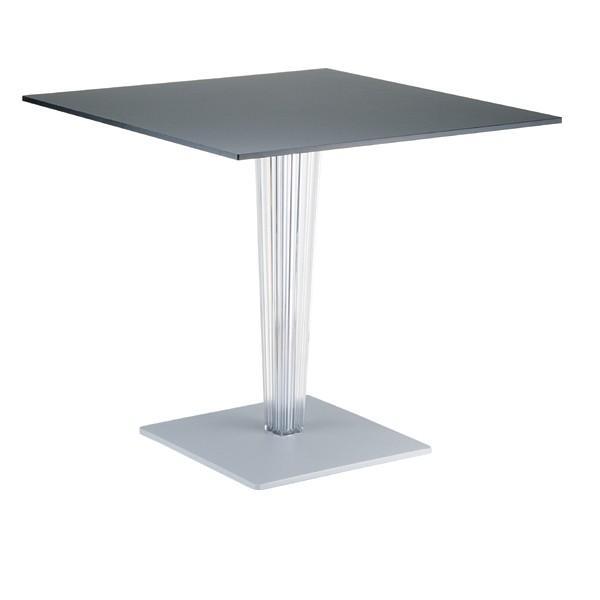 table de travail comparez les prix pour professionnels sur page 1. Black Bedroom Furniture Sets. Home Design Ideas