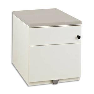 caissons de bureaux fixes gautier achat vente de caissons de bureaux fixes gautier. Black Bedroom Furniture Sets. Home Design Ideas