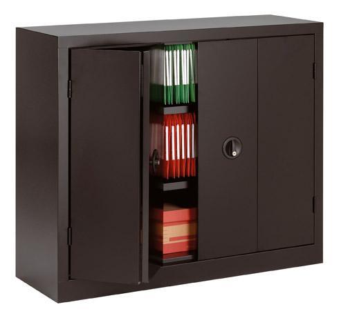 Armoire monobloc portes pliantes h 100 comparer les for Armoire 100 cm porte coulissante