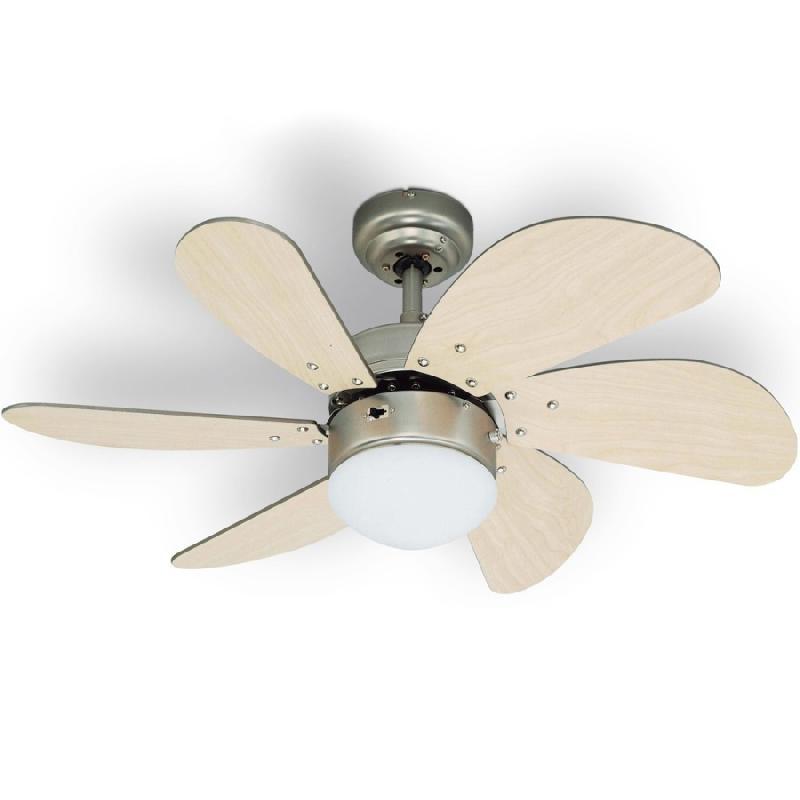 ventilateur de maison voici la reparation fait avec le ventilateur with ventilateur de maison. Black Bedroom Furniture Sets. Home Design Ideas