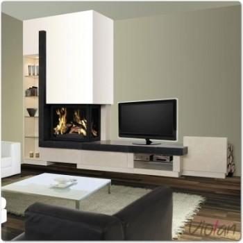 cheminees bio tous les fournisseurs cheminee bioethanol cheminee ethanol cheminee bio. Black Bedroom Furniture Sets. Home Design Ideas