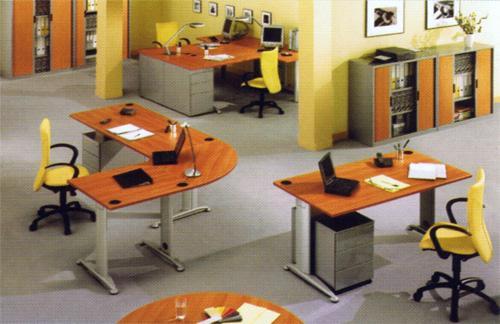 Gammes de mobiliers de bureaux tous les fournisseurs gamme de