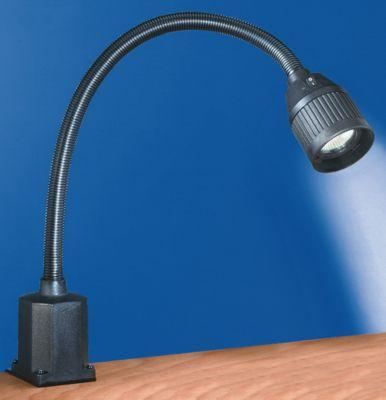 lampes d 39 atelier comparez les prix pour professionnels sur page 1. Black Bedroom Furniture Sets. Home Design Ideas