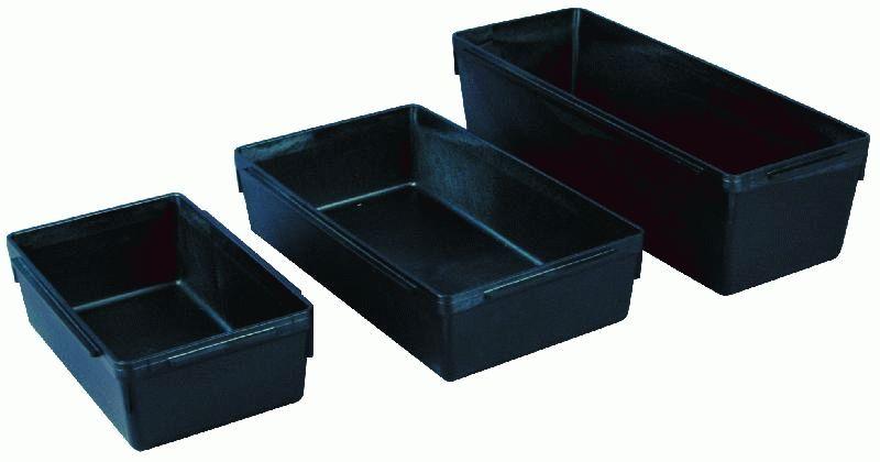 moules p tisserie comparez les prix pour. Black Bedroom Furniture Sets. Home Design Ideas