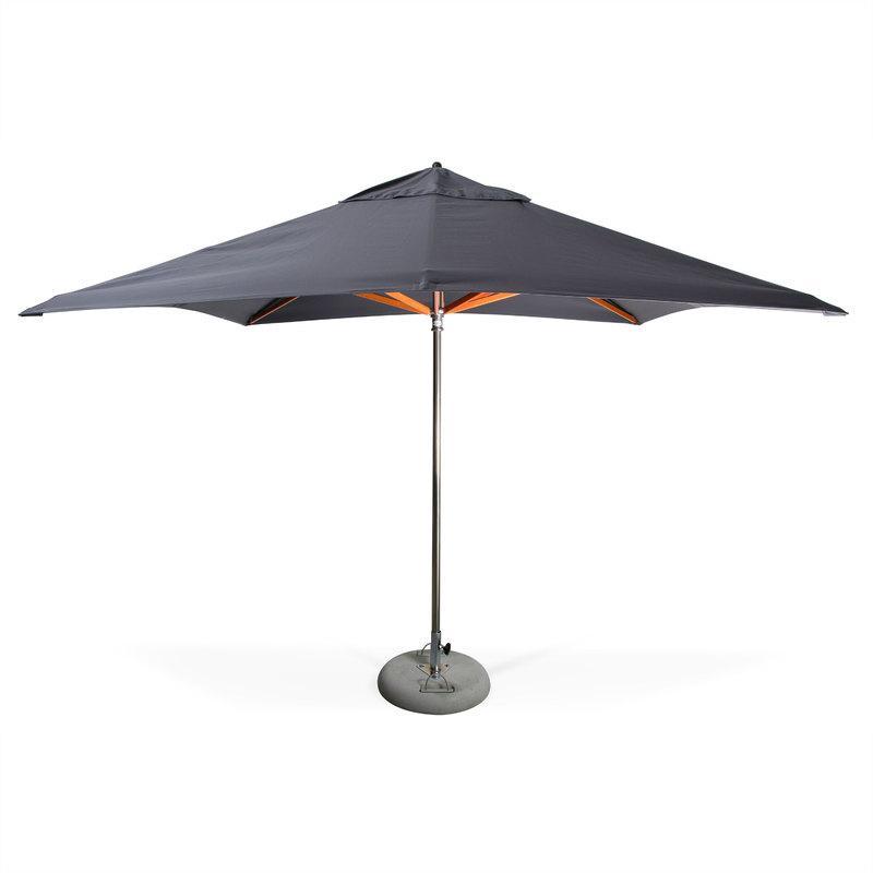 Admirable Parasols alice\'s garden - Achat / Vente de parasols alice\'s QC-25