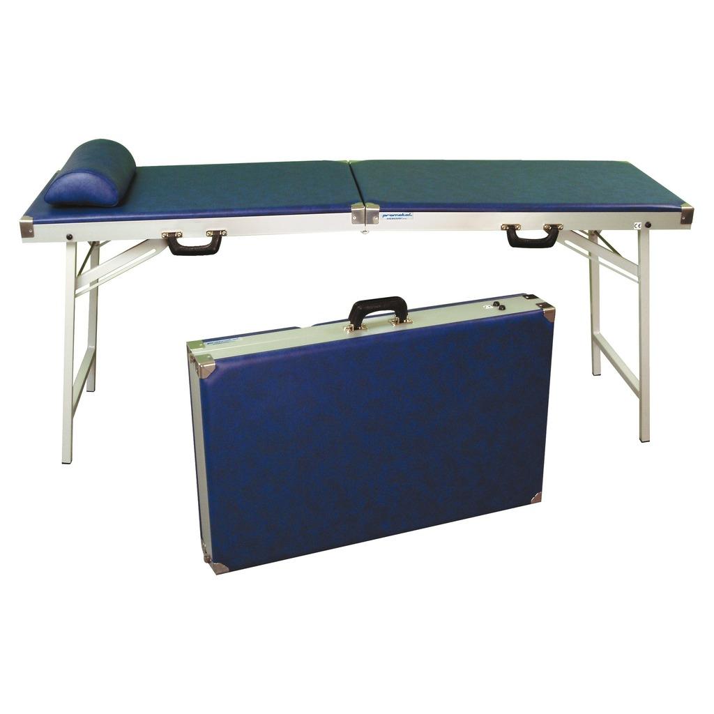 Tables pliables promotal achat vente de tables - Table de marche alu pliante ...