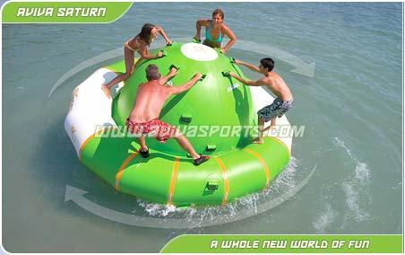 Jeux gonflables aquatiques tous les fournisseurs for Piscine a boule adulte