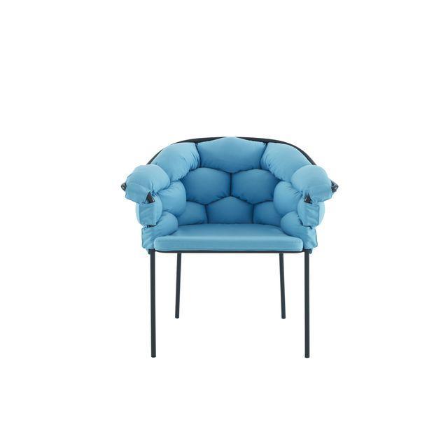 chaises cinna sas. Black Bedroom Furniture Sets. Home Design Ideas