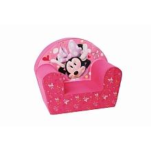 Fauteuil d 39 enfant tous les fournisseurs banc multifonction banc avec dossier chaise - Fauteuil club minnie de disney ...
