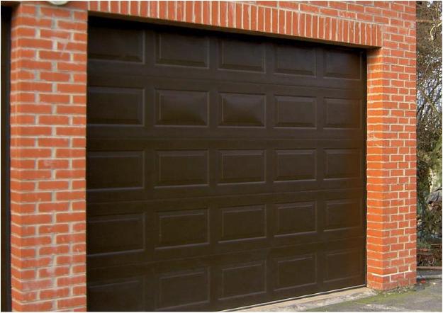 Portes de garage sectionnelles tous les fournisseurs - Fournisseur porte de garage sectionnelle ...