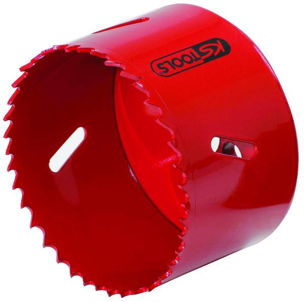 Scies tr pans ks tools achat vente de scies tr pans ks tools comparez les prix sur - Scie cloche 67 ...