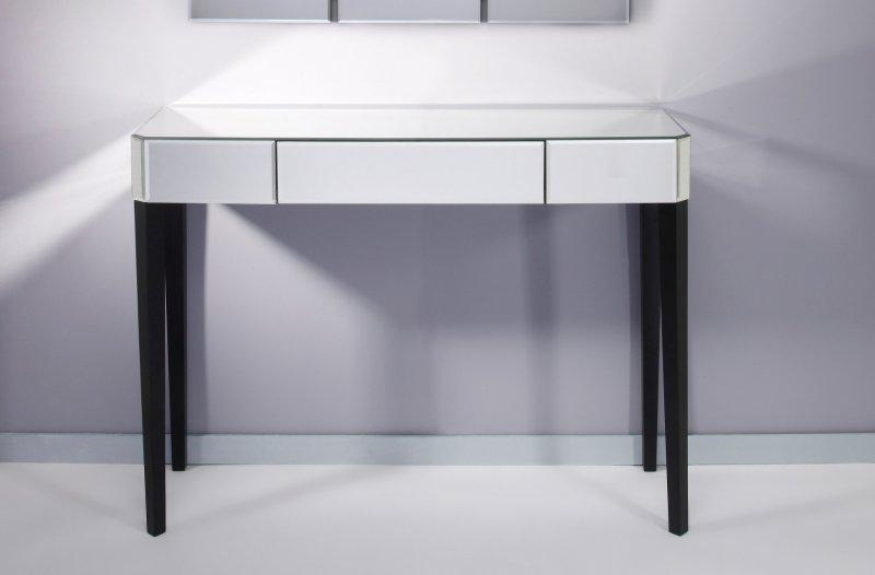 tables consoles inside 75 achat vente de tables consoles inside 75 comparez les prix sur. Black Bedroom Furniture Sets. Home Design Ideas