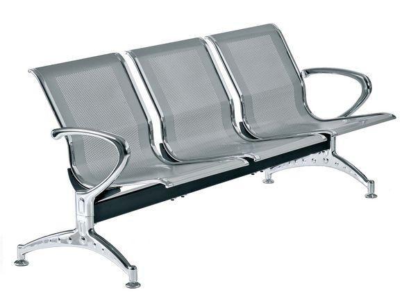 canap et banc d 39 accueil comparez les prix pour professionnels sur page 1. Black Bedroom Furniture Sets. Home Design Ideas