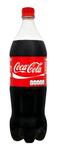 Coca-cola bouteille 1l25 x 6 unités
