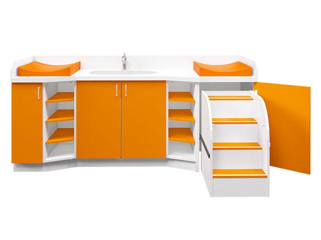 pediatrie et maternite les fournisseurs grossistes et fabricants sur hellopro. Black Bedroom Furniture Sets. Home Design Ideas
