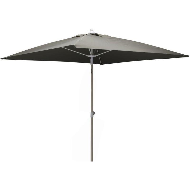 parasol 2x2 tous les fournisseurs de parasol 2x2 sont sur. Black Bedroom Furniture Sets. Home Design Ideas