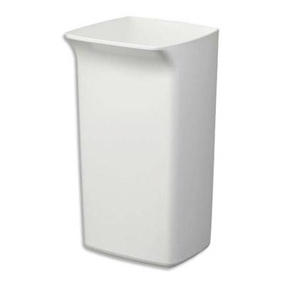 poubelle carr e tous les fournisseurs de poubelle carr e sont sur. Black Bedroom Furniture Sets. Home Design Ideas