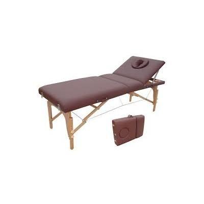 table de massage comparez les prix pour professionnels. Black Bedroom Furniture Sets. Home Design Ideas