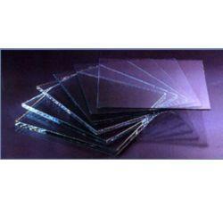 fibre et plaque de verre tous les fournisseurs verre etire verre plat verre de base. Black Bedroom Furniture Sets. Home Design Ideas