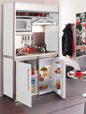 combin cuisine comparez les prix pour professionnels sur page 1. Black Bedroom Furniture Sets. Home Design Ideas