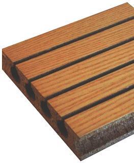 panneaux acoustiques pour murs et plafonds sonotube. Black Bedroom Furniture Sets. Home Design Ideas