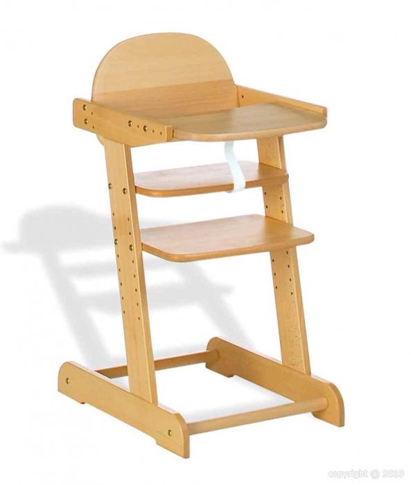 Fournisseurs Pour Chaise Haute Bébés Hautes Tous Chaises Les FlKJTc13