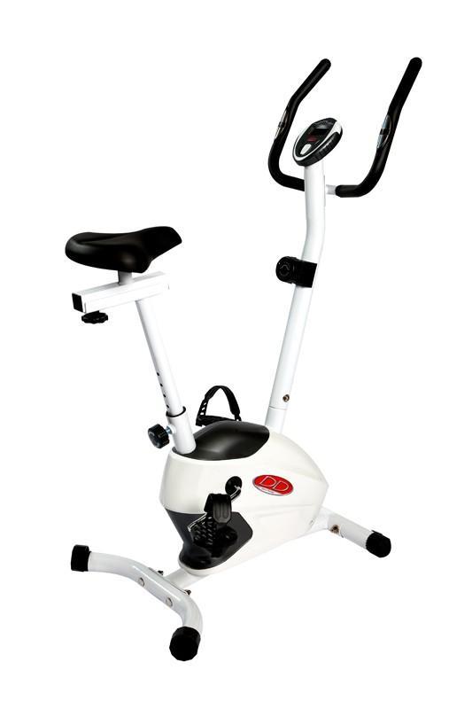 Appareils de fitness comparez les prix pour professionnels sur - Velo appartement professionnel ...