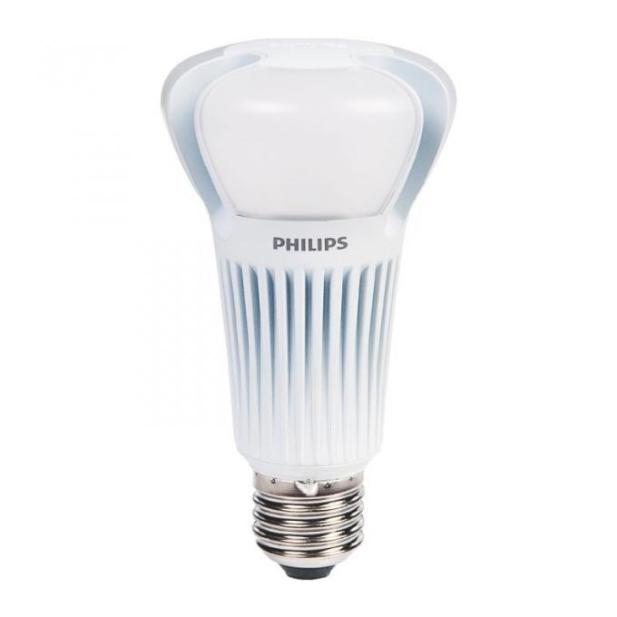 ampoules led philips achat vente de ampoules led philips comparez les prix sur. Black Bedroom Furniture Sets. Home Design Ideas