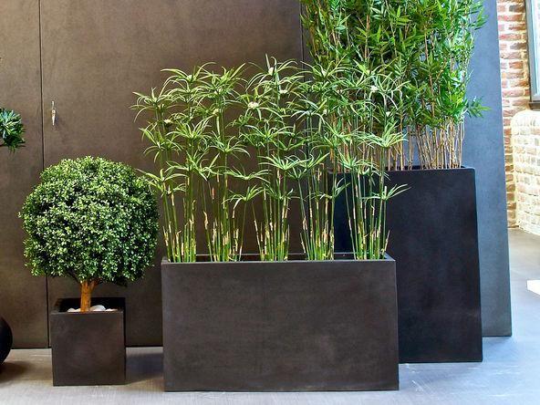 jardini re comparez les prix pour professionnels sur page 1. Black Bedroom Furniture Sets. Home Design Ideas