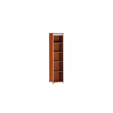 biblioth ques comparez les prix pour professionnels sur. Black Bedroom Furniture Sets. Home Design Ideas