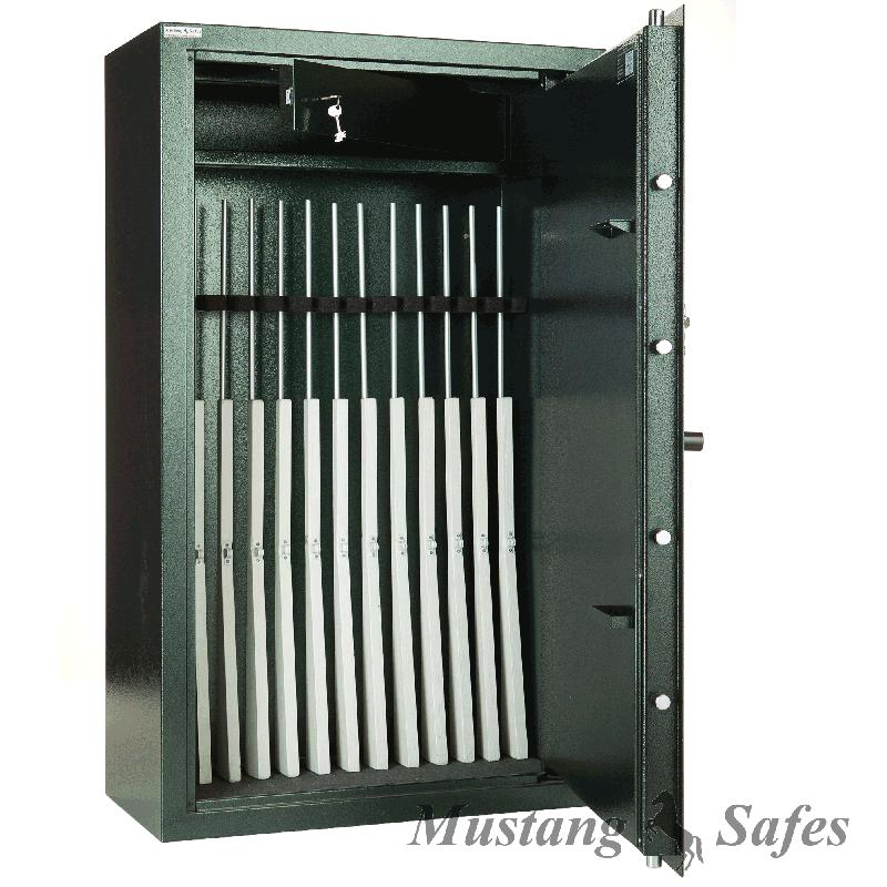 armoire anti feu achat vente armoire anti feu au meilleur prix hellopro. Black Bedroom Furniture Sets. Home Design Ideas