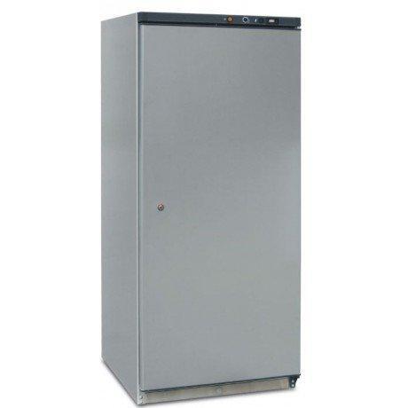 Congelateurs tous les fournisseurs machine for Congelateur froid statique ou ventile