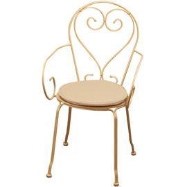 chaise et fauteuil d 39 ext rieur centaure achat vente de chaise et fauteuil d 39 ext rieur. Black Bedroom Furniture Sets. Home Design Ideas