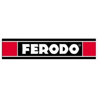 LIQUIDE DE FREIN SYNTHETIQUE FERODO DOT 5.1 BIDON 5L