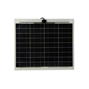 Panneaux solaires solariflex energie mobile achat vente de panneaux solai - Panneau solaire mobil home ...