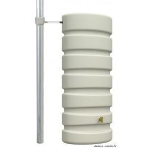 Récupérateur d'eau de pluie - 295615