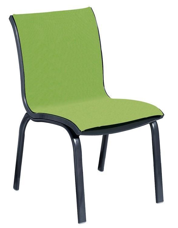 chaises et fauteuils pour enfants comparez les prix pour professionnels sur page 1. Black Bedroom Furniture Sets. Home Design Ideas
