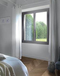 batistyl produits fenetres en pvc. Black Bedroom Furniture Sets. Home Design Ideas