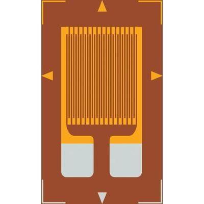 JAUGE DE CONTRAINTE 100547 1 PC(S)