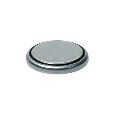 Piles au lithium energizer achat vente de piles au - Pile bouton cr2032 ...