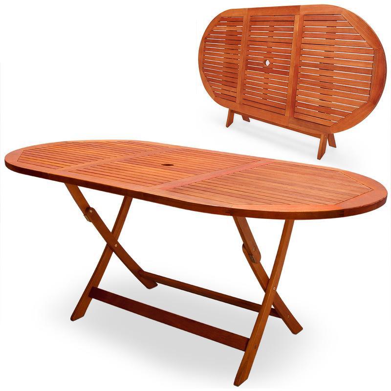 BAR TABLE BOIS DEUBA HAUTE MASSIVE PLIABLE EN TABLE 34A5jqLR