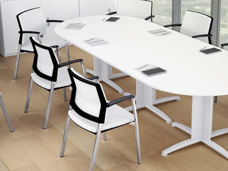 chaise d 39 accueil dexto l gante comparer les prix de chaise d 39 accueil dexto l gante sur. Black Bedroom Furniture Sets. Home Design Ideas