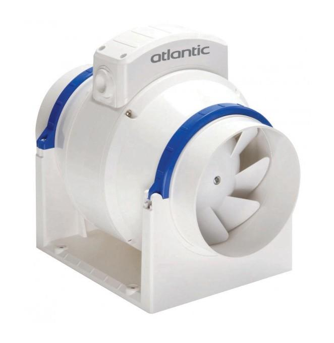 Bouche d aeration salle de bain ventilation et for Aeration salle de bain
