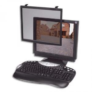 filtre d 39 ecran tous les fournisseurs filtre protection. Black Bedroom Furniture Sets. Home Design Ideas