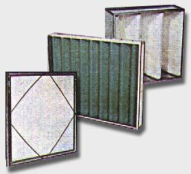 Ventilateur classe a