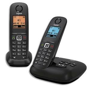 telephone mobile dect low radiation. Black Bedroom Furniture Sets. Home Design Ideas